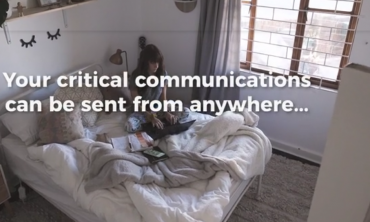 Are Your Critical Communications a Crisis Waiting to Happen? image